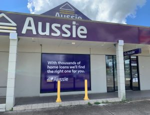 Window Signs Caboolture